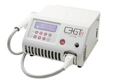 C3-GTR